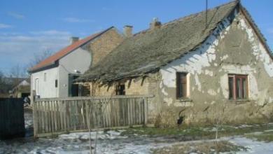 Photo of 4-500 év alatt fog megújulni a magyar lakásállomány, mert annyira kevés új lakás és ház épül
