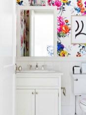 bright-floral-wallpaper
