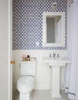 fun-patterned-wallpaper