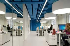 OPTIMEDIA-Media-Agency-Office-by-Nefa-Architects-9