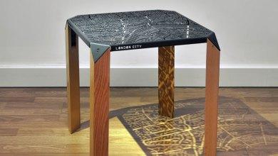 Photo of Asztal érzelmekkel és élményekkel