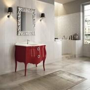 7-classic-italian-bathroom-vanities-chic-style-armida-thumb-630xauto-59170