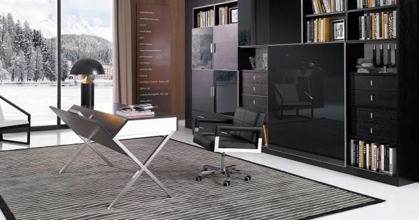 bauhaus-desk-600x316
