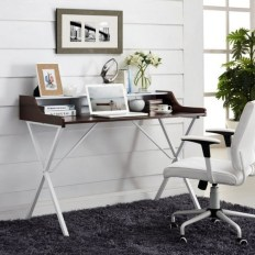 bureau-a-gradin-desk-600x600