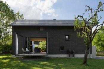 design-modern-home3