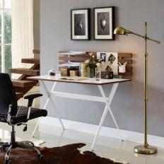 magnetic-wood-desk-600x600