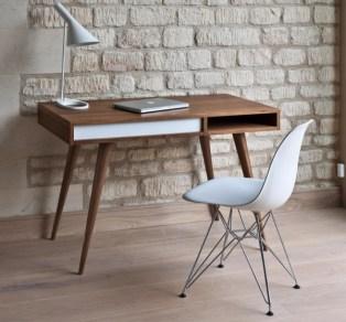 mid-century-desk-inspiration-600x558
