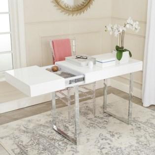 modern-sliding-desk-600x600