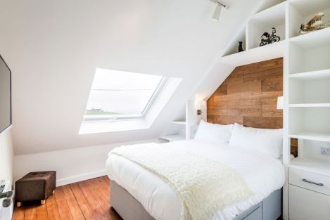 The-Chapel-holiday-cottage-bedroom-simplicity