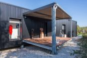 Un-Dernier-voyage-by-Spray-Architecture