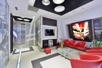 architecture-modern-clinic