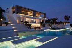 architecture-modern-residence-SAOTA