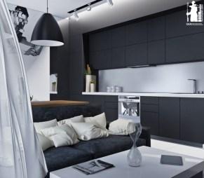 artistic-monochrome-apartment-600x525 (1)