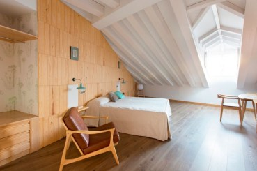 charming-hotel-10