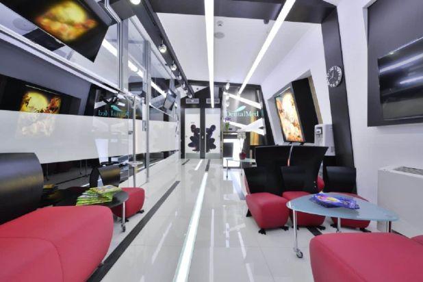 design-modern-clinic