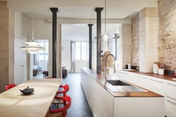 modern-apartment-111