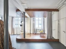 modern-apartment-62