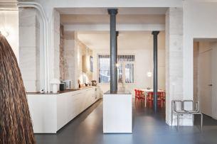 modern-apartment-91
