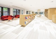 modern-offices-41