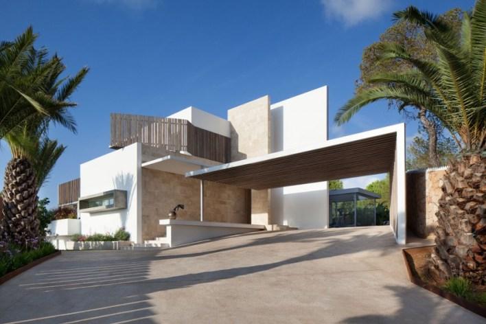 modern-residence-SAOTA-1