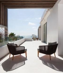 modern-residence-SAOTA-4