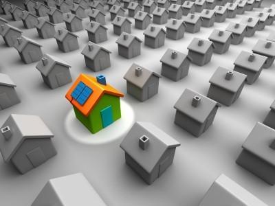 zöld-ház-kamattámogatás