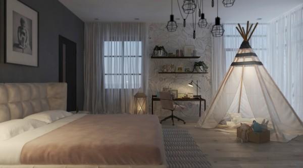 enchanting-kids-bedroom-theme-600x334