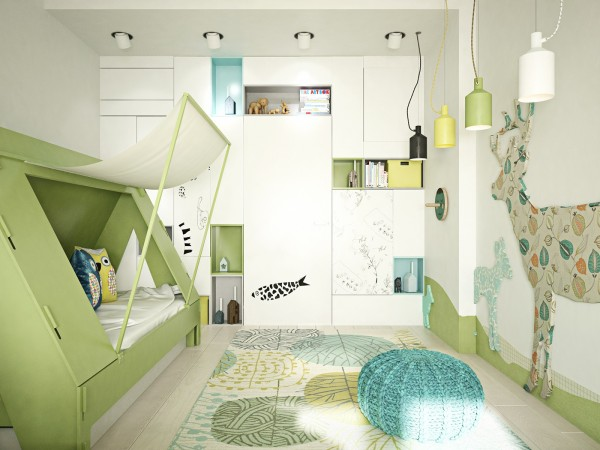 imaginative-kids-bedroom-decor-600x450