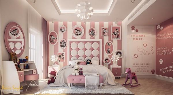luxury-kids-room-ideas-600x329