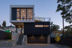 madrona-house-1