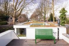 modern-houseboat-16
