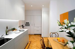 modern-kitchen-6