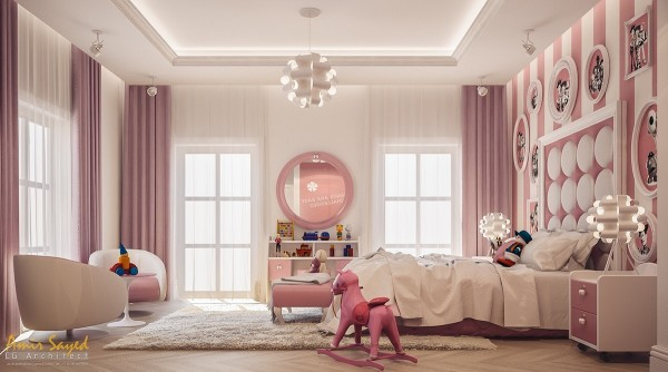 pink-toy-story-bedroom-600x334