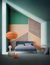 geometric-walls-freshome-12