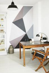 geometric-walls-freshome-15