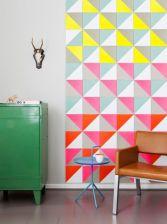 geometric-walls-freshome-3