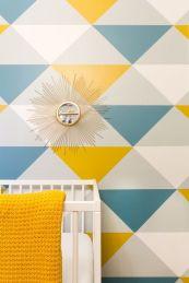 geometric-walls-freshome-5