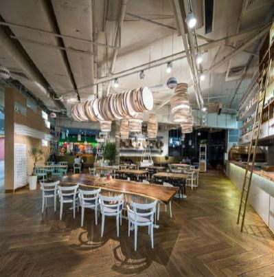 modern-restaurant-5
