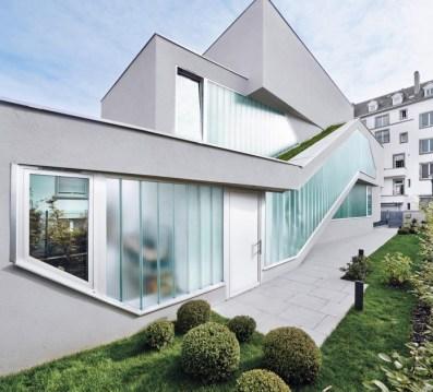 modern-residence-4-5