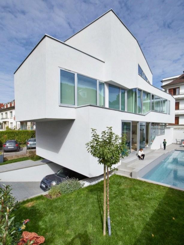 modern-residence-6-5