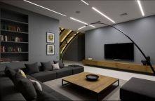 Kiev-loft-renovation-lounge-area-table