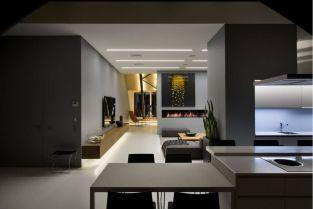 Kiev-loft-renovation-social-area
