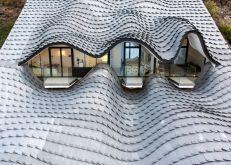futuristic-residence-2-1