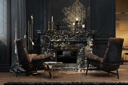 11-historic-apartment-black-interior