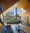 8-corrugated-aluminium-facade-1930s-home-extension