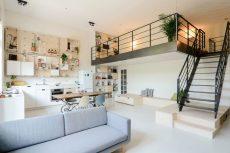 architecture-contemporary-apartment