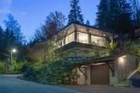 architecture-modern-cottage