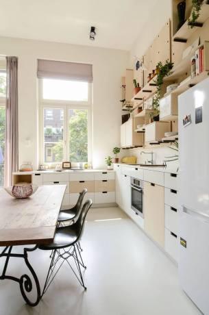 contemporary-apartment-4-1