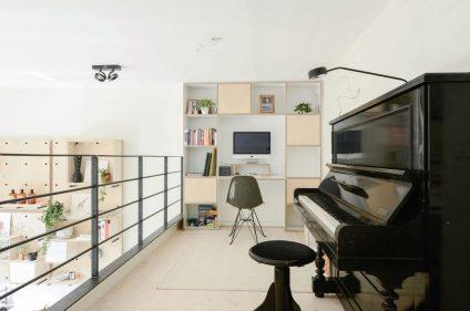 contemporary-apartment-9-1