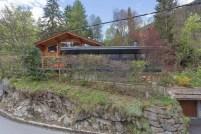 modern-cottage-5